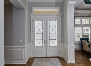 Oakmont-Foyer