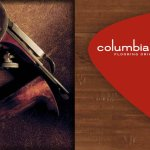 Columbia Flooring Originals