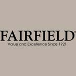 Fairfield Chair Company