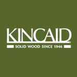 Kincaid Furniture Company